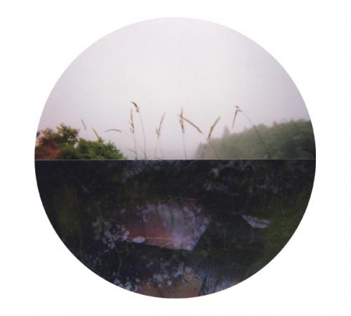 Untitled - New York/Nova Scotia