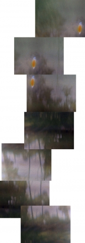 Untitled - High Falls