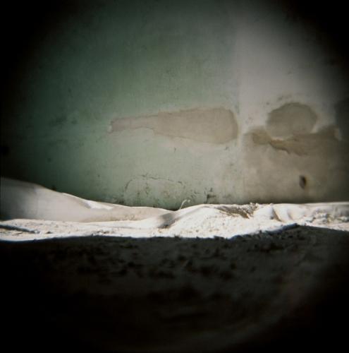 Untitled - Berlin 2013