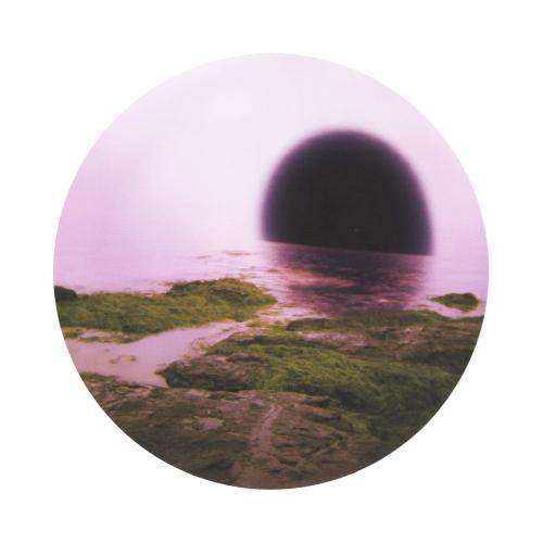 Untitled - Nova Scotia/Rügen